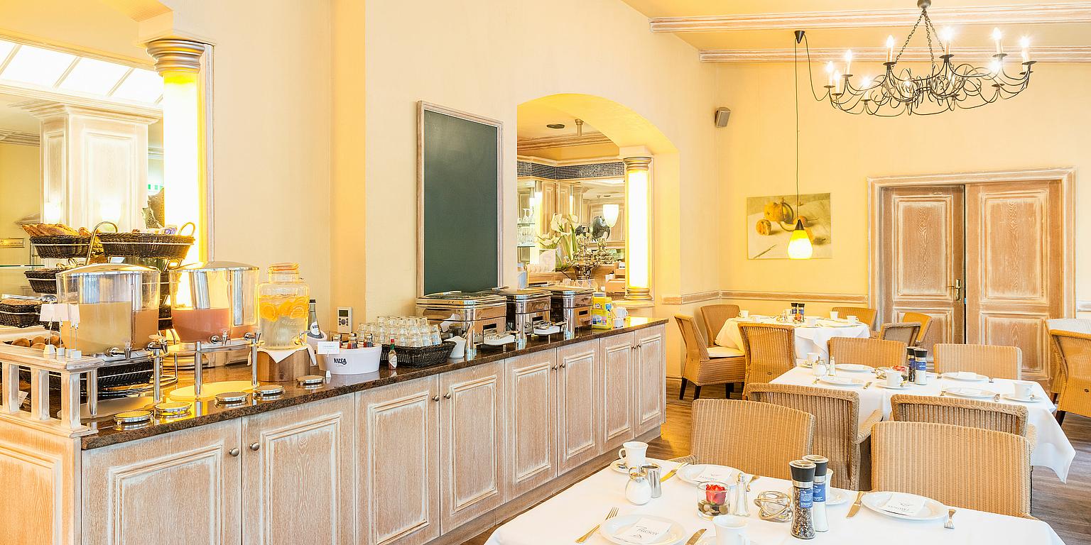 Bremen Hotel  Sterne