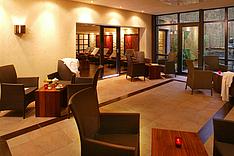 s hotel bremen hotel munte am stadtwald wellnesshotel. Black Bedroom Furniture Sets. Home Design Ideas